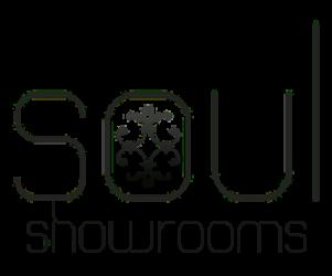 Soul ShowRooms